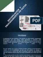 11-5-2014 DISPOSITIVAS EXPOSICIÓN Codificación de Resultados Beberlyn Guzmán.pdf
