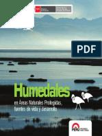 0HUMEDALES (4)