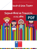 Grantesoro Transicionmayor Cuadernillo (1)