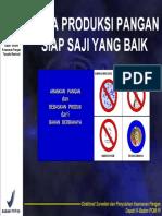 CPPSSB-penanganan-bahan