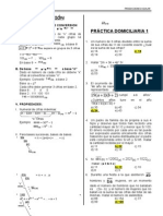 Copia de GUIA 2 Numeración1.doc