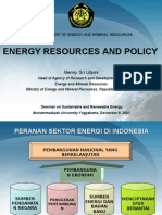 energy-resources-policy.ppt