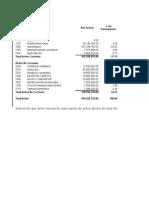 Excel Guia 25