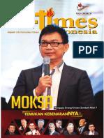 MTimes Edisi 27