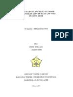 Pengesahan KP (1104105010050)
