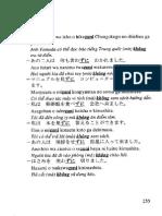 Tiếng Nhật Dành Cho Người Mới Bắt Đầu Tập 2 Part 7