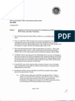BOC-PEZA joint order on mandatory electronic processing of transshipments of PEZA locators