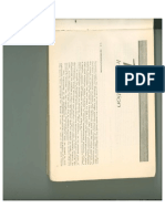 John E Freund's Mathematical Statistics Chapter01