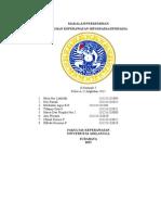 SGD Klp. 5_Kelas B_(Hipospadia-Epispadia)_Bu. Praba