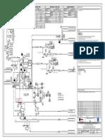 BN-MLS-21-PTSC-307526