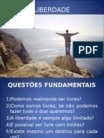 Nre 2011 Filo 2ano Liberdade 3