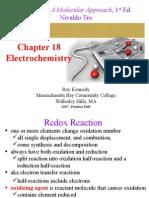 5_Elektrokimia.ppt