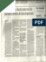 Salomon Babor (La Nación 4-08-13)