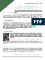 Equipo 1 _ La Física y Los Modelos en La Historia