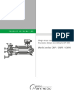 herematic pumps_CNP_CNPF_CNPK
