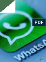 Sua Infância MiserávelSua Infância Miserável Casa Whatsapp  Casa Whatsapp