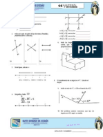 geometria secundaria1ro-5to