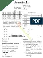 SOLUCIONARIO UNI 2015-1 MATEMATICAS PRIMERA PRUEBA.pdf