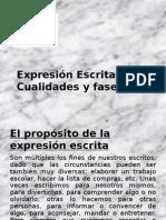 Cultura y Comunicacion_redaccian(1)