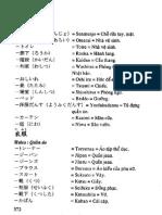 Tiếng Nhật Dành Cho Người Mới Bắt Đầu Tập 3 Part 10