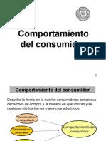 Comportamiento Del Consumidor (1)