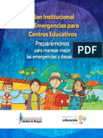 Plan Emergencias CE-FINAL