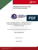 tesis bachiller ZEBALLOS_CHONG_ALDO_SISTEMA_DOMOTICO_LABORATORIO.pdf