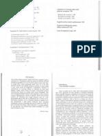 4-MITUL_NATIUNILOR.pdf