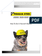 Midalia_Steel_How_To_Manual.pdf