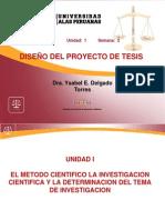 Ayuda 2 Investigacion Cient.tesis -Tema Invest.