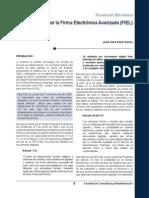 454_Cómo obtener la Firma Electrónica Avanzada (FIEL).pdf