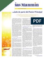 Sp_180.pdf