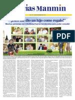 Sp_178.pdf