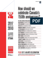 150!Canada Invite