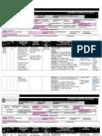 forward-planning-document