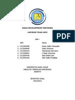 AGILE DEVELOPMENT METHODS.pdf