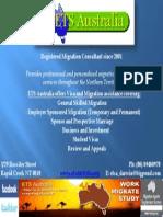 ETS_2015.pdf