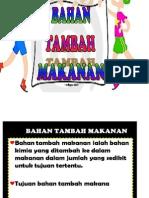 BAHAN TAMBAH DLM MAKANAN PWRPOINT.pptx