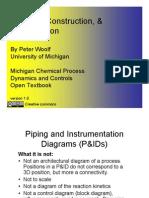 10.lecture.pdf