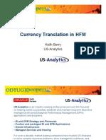 kberry.currencytranslationinhfm
