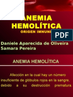 anemiahemolitica-121105170228-phpapp02.ppt
