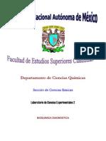 BioquimicaDxII(2009)