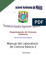 LCB2_2010_2Manual