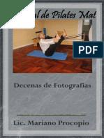 Manual de Pilates Mat.pdf