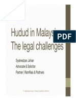 Hudud in Malaysia - the legal challenges.pdf