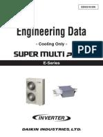 SM-Super Multi Splus E Series - Cooling Only (1)