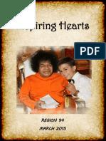 inspiring hearts - 2015 (1)