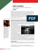 P&C87_PraticheBallabio.pdf