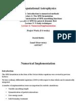 ComputationalAstrophysicsL6.pdf