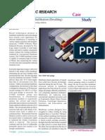Www.vsep.Com PDF PolymerDiafiltration